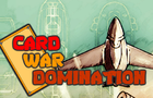 Card War Domination