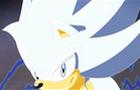 Sonic RPG eps 9 - Movie