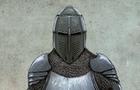 Dress Armor