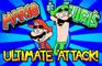 M&L: Ultimate Attack