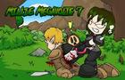 Millie Megavolte 7