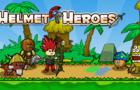 Helmet Heroes