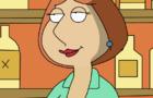 Lois Griffin: Sex Sim