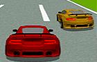 Global Rally Racer