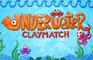 Underwater ClayMatch