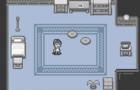 BackDoor- Door 1