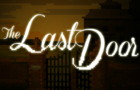 The Last Door - Chapter 1