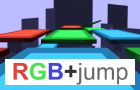 RGB+jump