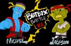 Beaybox Battle