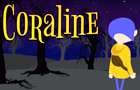 Coraline Intro