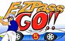 Speed Racer in EZ-Pass GO