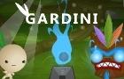 GARDINI