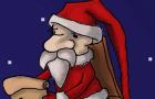 Christmas Collab 2013