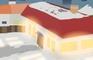 Theburninghouse-Zero Ep-