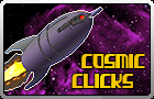 Cosmic Clicks