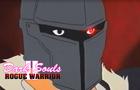 Ds2: Rogue Warrior