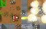 Farm Fortress Beta 2
