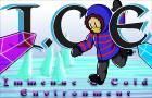I.C.E
