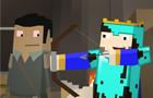 Minecraft: TNA Part 22