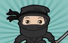Ninja Training School