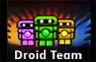 Droid Team 1