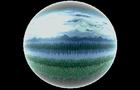 Sphere of Pixels