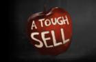 A Tough Sell
