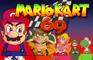 Mario Kart 69