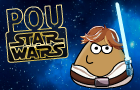 Pou Star Wars
