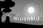 Moonkid