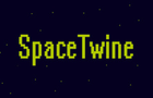 Space Twine
