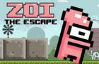 Zoi: The Escape