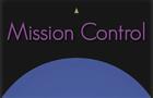 Mission Control (LD31)