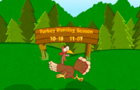 Turkey Forest Escape 3
