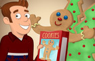 Christmas Cookie Quest