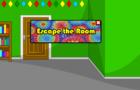 Room Escape Evolution