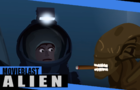 Fun Facts About Alien