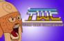 Thumb Warz Championship