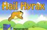 Hail Hyrax