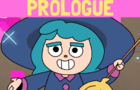 We Are Witches - Prologue