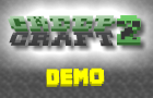 Creep Craft 2 Demo