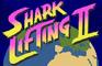 Shark Lifting 2
