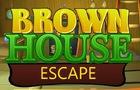 Brown House Escape