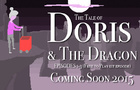 Doris and the Dragon: Ep1