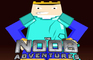 Minecraft: TNA Part 28