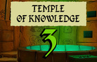 Temple of Knowledge 3