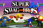 Super Swag Bros.