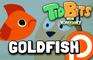 TidBits 12 Goldfish