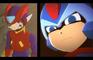 Project Zero (A Short Megaman Zero Fan Animation)