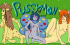 Pussymon: Episode 09